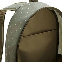 Рюкзак Nike Sportsware Heritage Backpack BA5761-222 (Оригинал), фото 3