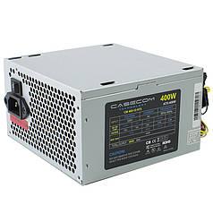★Блок питания CaseCom (CM 400-12 ATX) 400W компьютерный