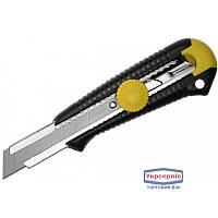 Нож Stanley 1-10-418