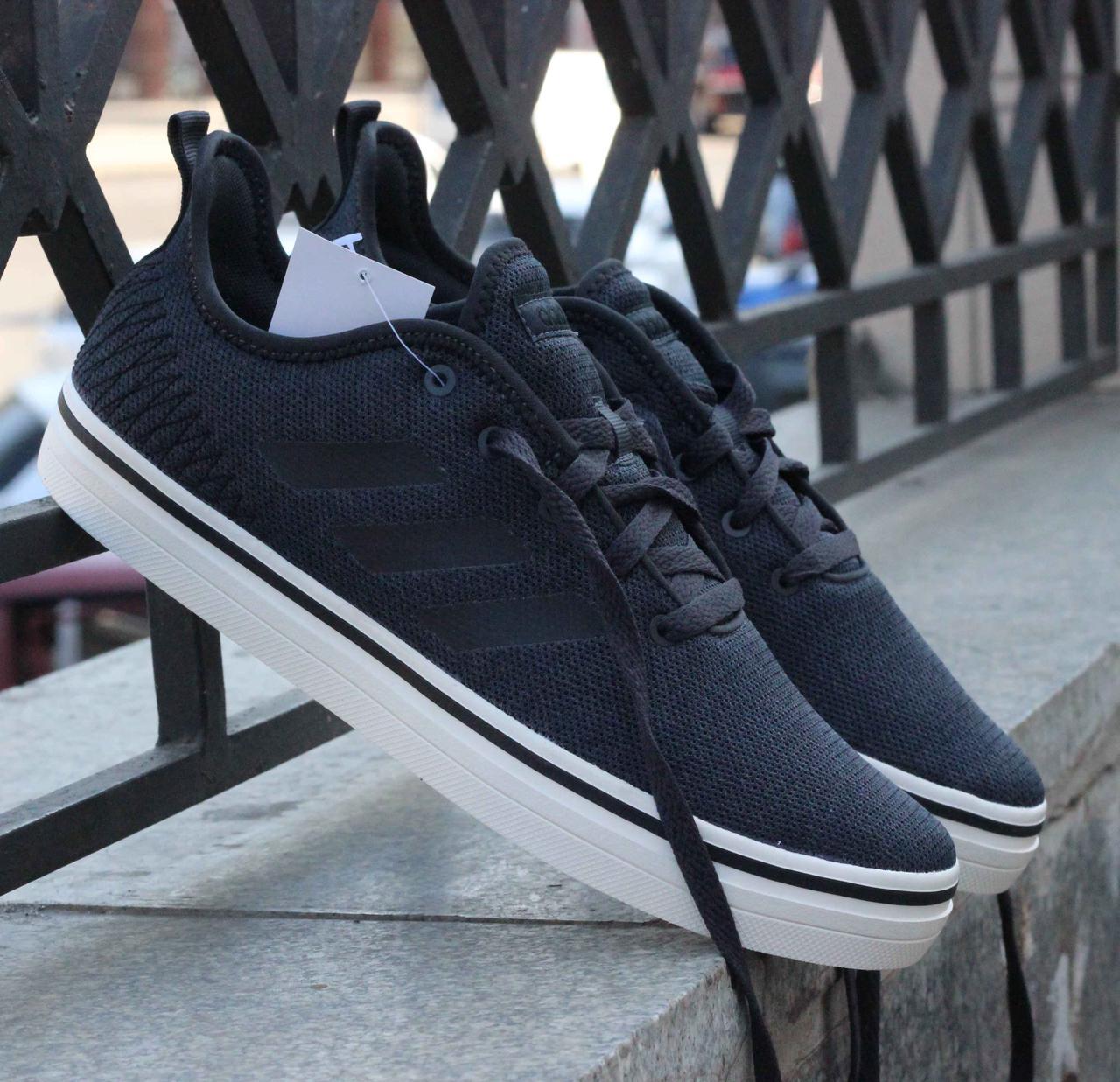 Молодежные летние кеды Adidas True Chill оригинал DA9852 EUR 42 размера