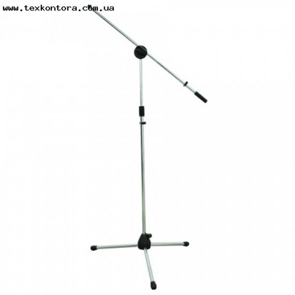Микрофонная стойка MDI