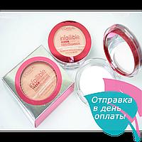 Пудра компактная  L'Oreal Infaillible розовая, фото 1