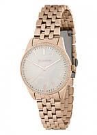 Женские наручные часы Guardo B01095(m) RgW