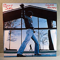 CD диск Billy Joel - Glass Houses