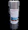 Отражающий экран Polifoam за радиаторы отопления 0,55 х 5м
