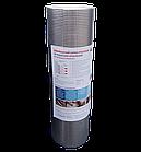 Отражающий экран Polifoam (Полифом) за радиаторы отопления 0,55 х 5м, фото 2