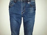Мужские джинсы Resalsa 3033, фото 1
