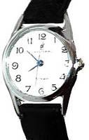 Турмалиновые часы женские для нормализации давления Длина ремешка 20см Вековой Восток, фото 1