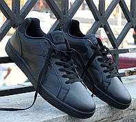 Кроссовки черные мужские Reebok Royal Complete Оригинал BD5473 43 размера a8e4012aff61f