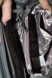 Модная маленькая женская сумка через плечо/компактная женская сумка клатч, фото 9