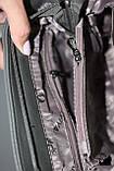 Модная маленькая женская сумка через плечо/компактная женская сумка клатч, фото 10