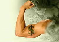Курс доллара с 20.12.2014.