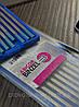 Куплю вольфрамовые электроды Binzel