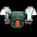 Электроточило DWT DS-250 GS, фото 2