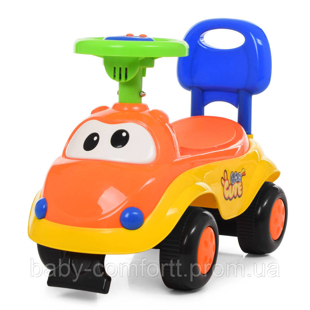 картинка детская машинка