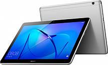 "Планшет Huawei MediaPad T3 10"" LTE 2/16GB (AGS-L09) Grey Гарантия 12 месяцев, фото 3"