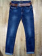 Мужские джинсы Version 3163 (29-36) 14.5$, фото 1