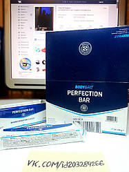 Body & Fit Perfection Bar 60г Strawberry Sensation