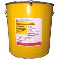Трехкомпонентный ремонтный раствор Sikadur®-41 CF (A+B+C) normal