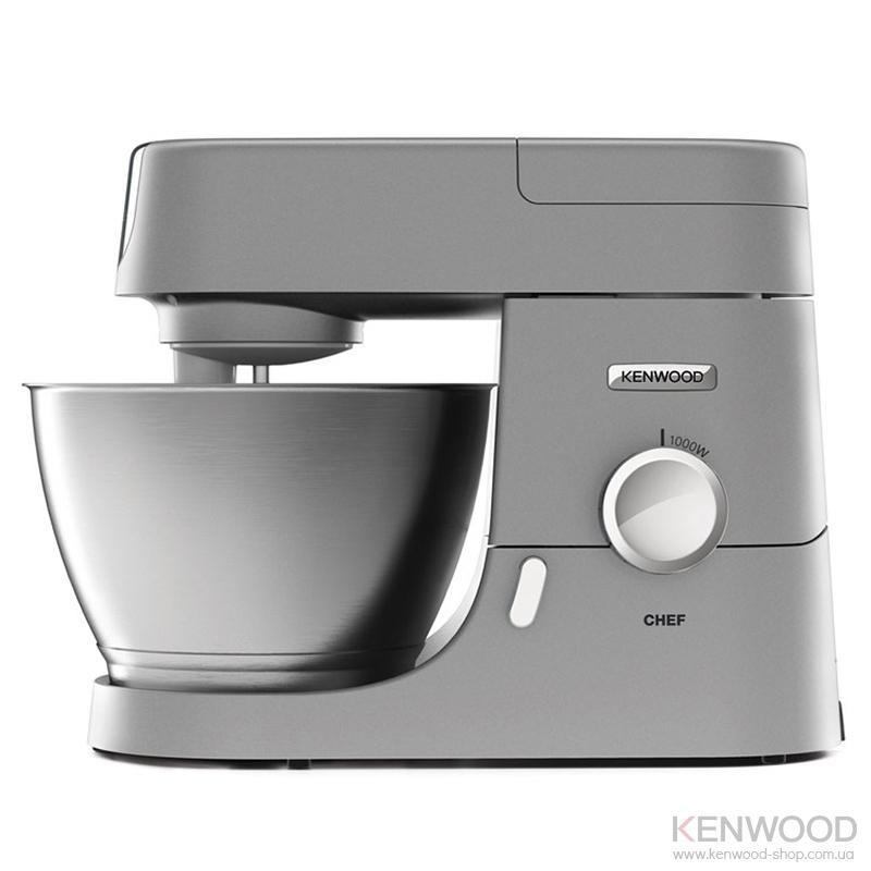 Кухонная машина Kenwood KVC3110S