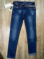 Мужские джинсы Version 3158 (29-36) 14.5$