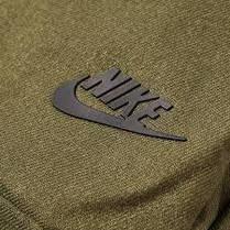 Сумка Nike Core Small Items 3.0 BA5268-395 (Оригинал), фото 2