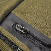 Сумка Nike Core Small Items 3.0 BA5268-395 (Оригинал), фото 3