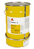 Грунт SikaCor® Zinc R / Rapid (A)