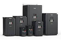 1,5кВт/220В; 7,5А. Частотний перетворювач INVT GD20-1R5G-S2, фото 1