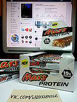 Mars Nutrition Mars Protein Bar 57г