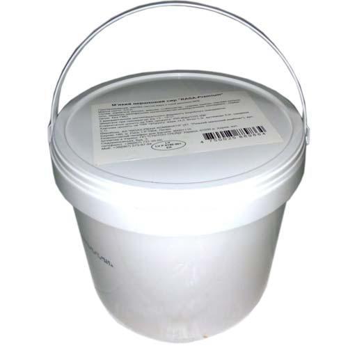 Крем-сыр RASA, 3 кг
