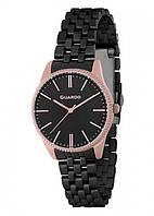 Женские наручные часы Guardo B01095(m) RgBB
