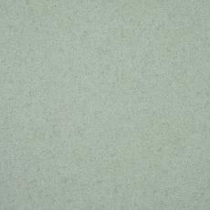 Виниловая Плитка LG Deco Tile DTS 1712 Мрамор Светло Серый