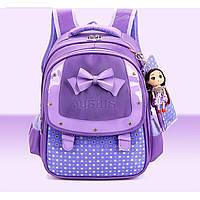 0fd9915e41cb Рюкзак для ребенка 5 лет в категории рюкзаки и портфели школьные в ...