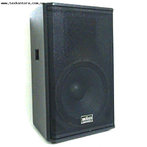 Пассивная акустическая система SYX500