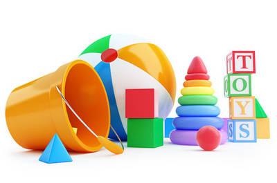 Товары для детей, игрушки, парты
