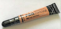 Консилер L.A. Girl Pro Conceal HD Concealer (natural GC972), фото 1