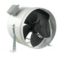 ВЕНТС ОВП новый осевой вентилятор