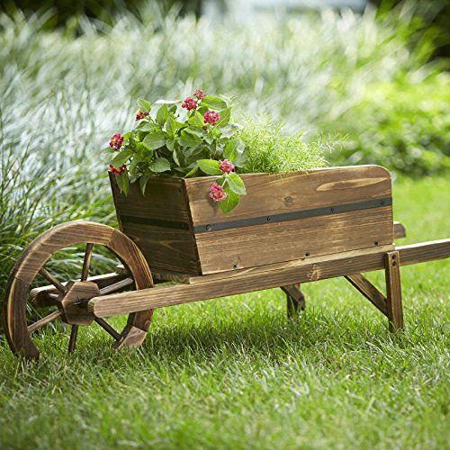 Садовый декор, ландшафтный дизайн