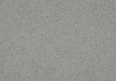 Виниловая Плитка LG Deco Tile DTS 1713 Мрамор Серый