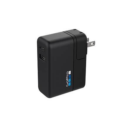 Зарядное устройство для GoPro Supercharger (оригинал), фото 2