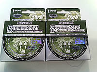 Леска Konger Steelon Fluocarbon Coated 0,35mm  100m