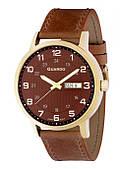 Мужские наручные часы Guardo P10656 GBrBr