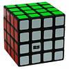 Кубик Рубика 4х4 MoYu Weisu