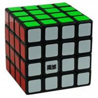 Кубик Рубика 4х4 MoYu Weisu, фото 1