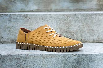 Товари зі знижкою компанії «Магазин чоловічого взуття Bims ... 83dc225ac321a