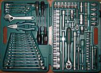 Универсальный набор инструментов, 101предмет