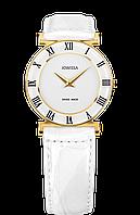 Годинник JOWISSA Roma J2.027.M