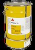 Грунтовка SikaCor® Zinc R Rapid (B)