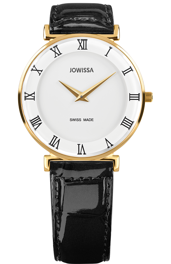 Годинник жіночий JOWISSA Roma J2.028.L